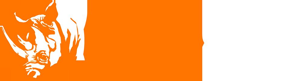 Bad Rhino Studios